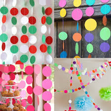background decoration for birthday party at home popular birthday photo booth backdrop buy cheap birthday photo