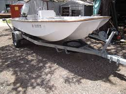 mckee craft 14ft cc w johnson 70 3 500 obo the hull truth