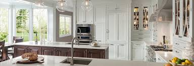 wood mode cabinets reviews wood mode cabinets complete kitchen design of mi