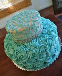 Royal Icing Decorations For Cakes 215 Best Buttercream Cakes And Tutorials Images On Pinterest