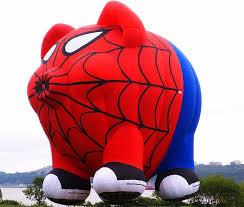 17 Best Images About Spider - 17 best spider pig images on pinterest spiders chandelier and