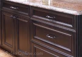 kitchen island cabinets kitchen island hudson valley ny middletown rylex custom