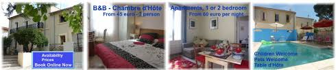 chambre d hote a agde chambres dhotes languedoc beziers pezenas montpellier agde