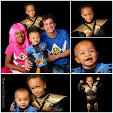 Power Rangers Halloween Costumes Adults Power Ranger Halloween Family Portraits Charmed Valerie