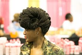 hairshow guide for hair styles world natural hair show marks 20th year of beauty