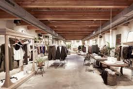 Td Furniture Store by 317 7th Avenue South West U2013 Td Square Women U0027s Fashion Boutique