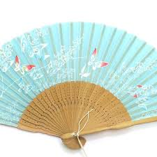 japanese fans for sale japanese fan tagged sale lavender home