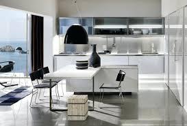 italian design kitchen cabinets italian kitchen design ideas photosmodern 2013 modern kitchens uk