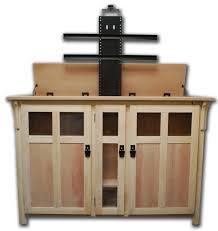 flat screen tv cabinets glamorous hideaway tv cabinet ikea pics design ideas surripui net