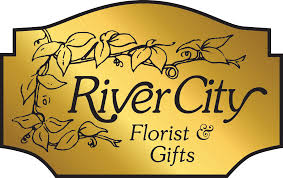 columbia mo halloween city jefferson city florist flower delivery by river city florist