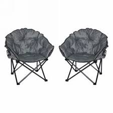 Gravity Chair Walmart Exteriors Magnificent Costco Camping Chair Lightweight Folding