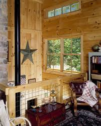 Pictures Of Log Home Interiors Log Home Interiors River Valley Log And Timber Homes