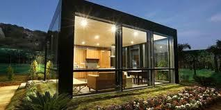 creating low cost luxury modular homes u2013 news today