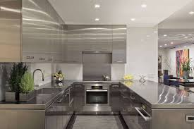 Replacing Kitchen Countertops Kitchens Tags Affordable Modern Kitchen Countertops Affordable