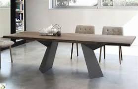 tavoli da sala da pranzo tavolo soggiorno trasformabile 2 100 images sala da pranzo