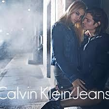 Kenya Kinski Jones Interview   Kenya Kinski Jones for Calvin Klein     Model Minute  Kenya Kinski Jones is the New Face of Calvin Klein Jeans
