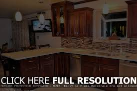 cute kitchen dining room lighting ideas for your home interior