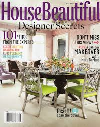 Interior Decorating Magazines by Press U2014 Patrick Gerard Carmody