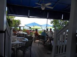 Louies Backyard Louies Backyard Lunch Key West Florida Fun Things To Do