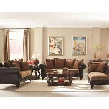 Broyhill Furniture Houston by 100 Broyhill Sofa Sofas Fabulous Leather Chesterfield Sofa