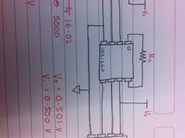 ina126 pa strain gauge circuit precision amplifiers forum tim