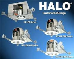halo recessed lighting installation instructions halo recessed lighting housing top halo led series one of the best