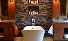 Bathroom Single Sink Vanity by Stone Sink Bathroom Single Sink Vanity Cabinet White Beside Toilet