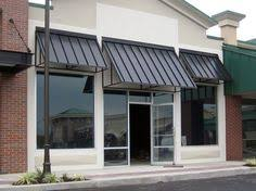 Queen City Awning Awnings For Any Business Architectural Canopies Awnings
