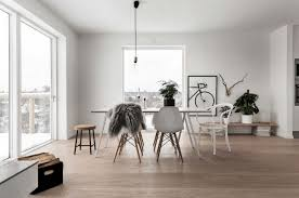how to create scandinavian style in your home u2013 the design edit