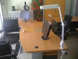 ouedkniss mobilier de bureau mobilier de bureau informatique setif setif algérie