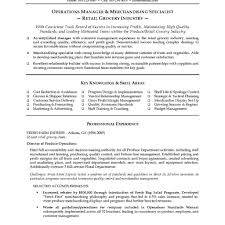 it program manager job description management sample resume beaufiful office manager resume examples