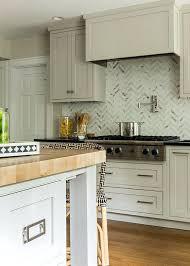 marble backsplash kitchen chevron marble backsplash kitchen kitchen chevron pattern chevron