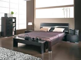 couleur feng shui chambre chambre feng shui couleur 5 schlafzimmer wandfarbe ideen in 140