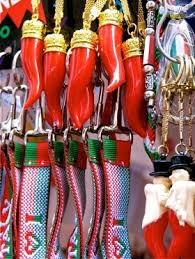 23 best cornicello images on cornicello pepper and amulets