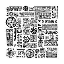 mexican pattern stock photos royalty free mexican pattern images