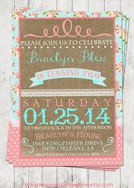 Shabby Chic Invites by 302 Best Shabby Chic 3 Images On Pinterest Birthday Party Ideas