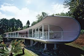 10 incredible japanese houses amuse