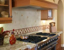 installing backsplash tile in kitchen kitchen extraordinary installing kitchen wall tile backsplash