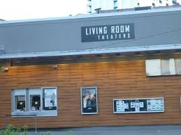livingroom theater portland or plush seats with armrests that go up picture of living