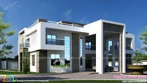 home design plans tamilnadu november 2015 kerala home design and floor plans
