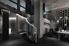 High Tech Home Design Ideas For High Tech Office Furniture 39 Office Chairs