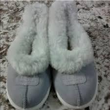 ugg sale today zip up ugg boots like uggs with zipper and metal ugg logo