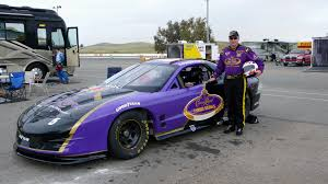 cars u0026 racing cars honda david hobbs honda awesome iroc race cars and honda mini bikes and