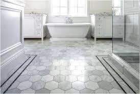 vinyl bathroom flooring ideas vinyl bathroom flooring ideas furniture