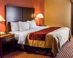 Comfort Inn Fairfield Ohio Comfort Inn U0026 Suites Eastgate 82 1 1 4 Updated 2017 Prices