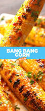thanksgiving corn side dishes cooking bang bang corn video u2014 bang bang corn recipe how to video