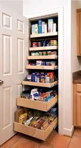 small kitchen pantry organization ideas cabinets drawer kitchen storage ideas pantry organization and