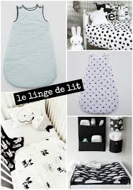 chambre bebe noir inspiration chambre bébé mini like that with a like that