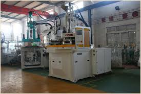 making a rotary table led making machine rotary table of injection molding machine buy