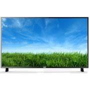 black friday sale tv flat screen 9da1a865 e56f 4bfb b2d6 43b68ef66140 2 c49a8f92d10a792b9f8e142ca50bab38 jpeg odnheight u003d180 u0026odnwidth u003d180 u0026odnbg u003dffffff